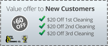 house cleaning specials coupon 2