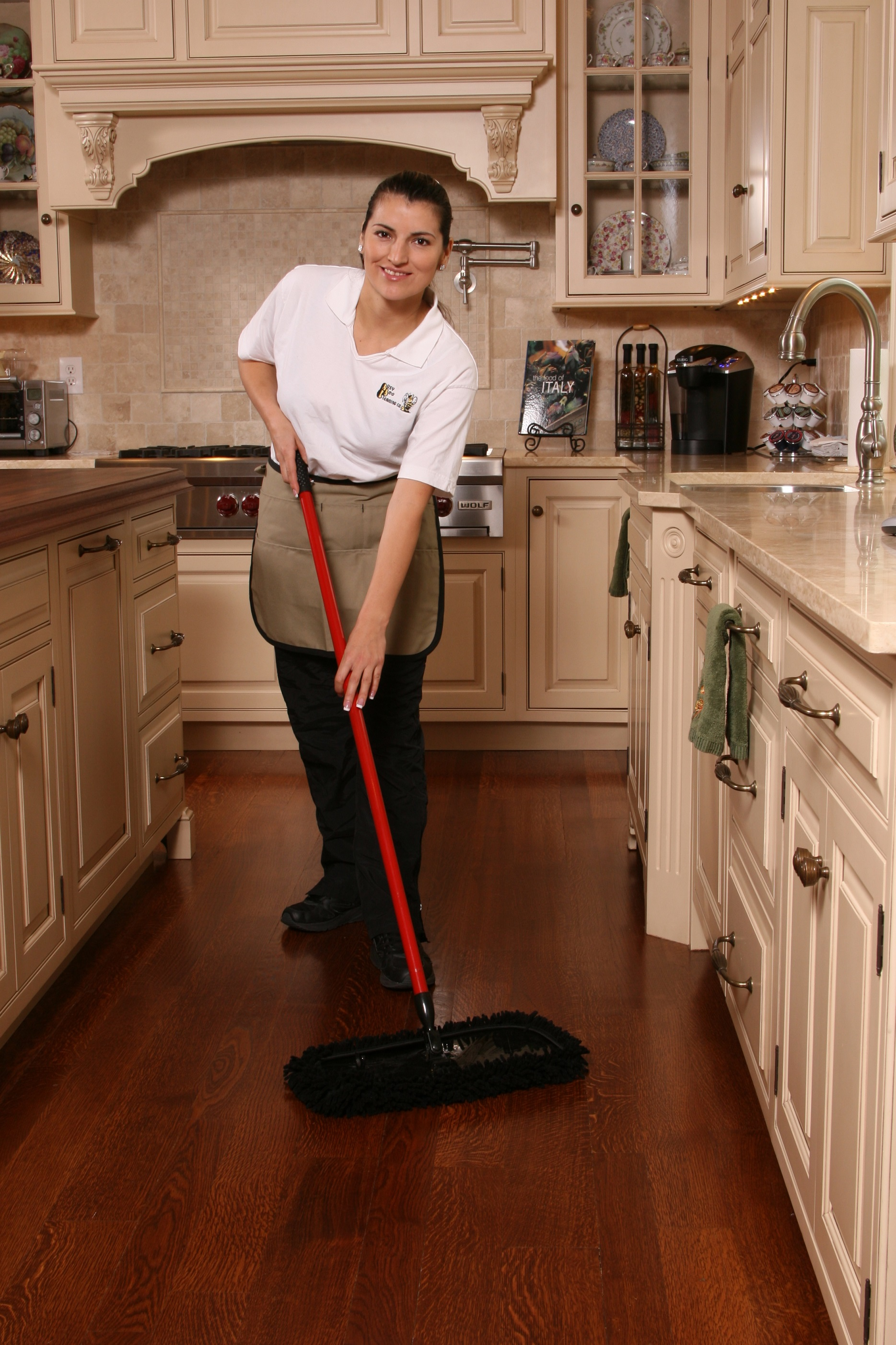 residential cleaning services west chester pa