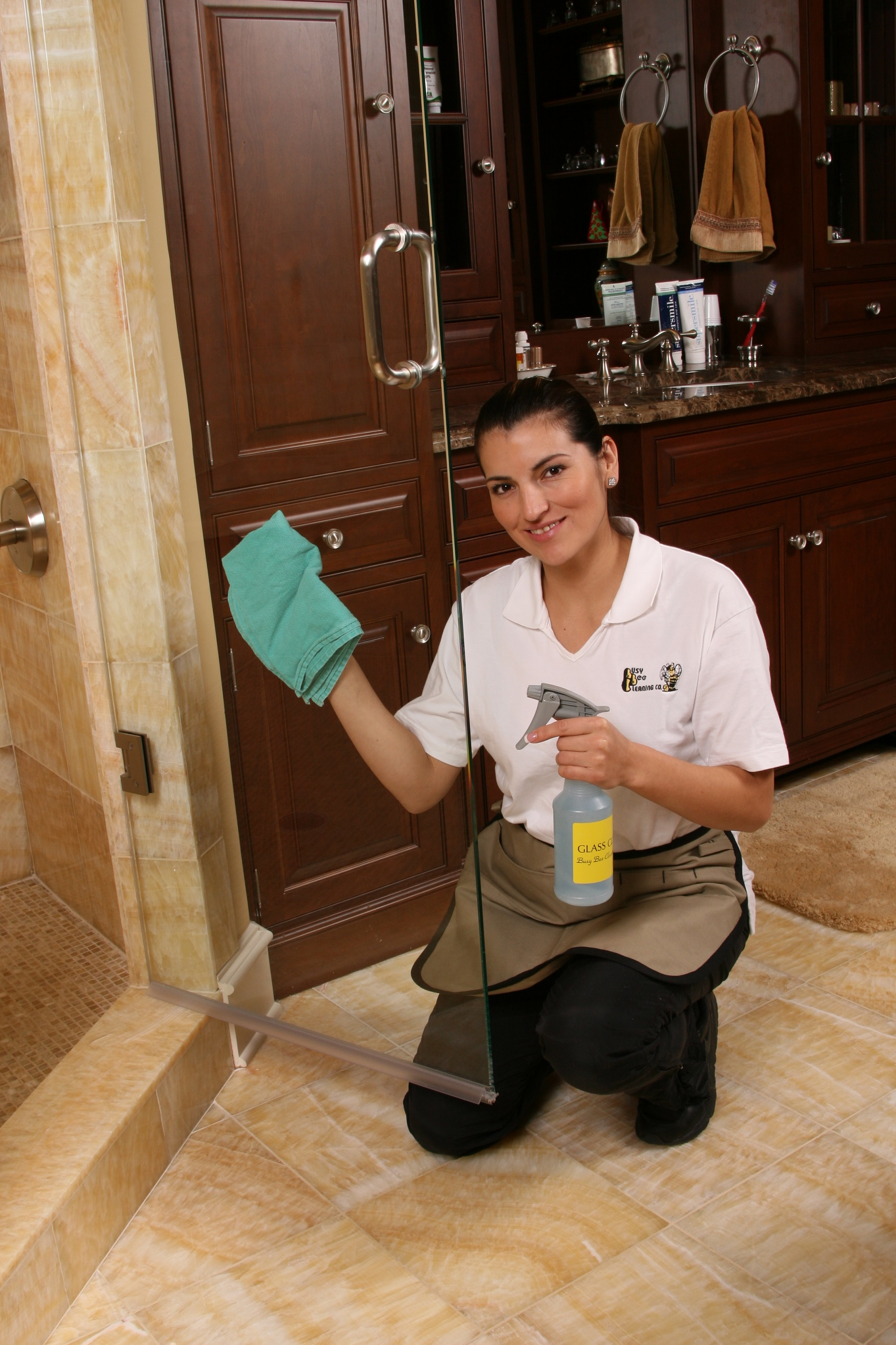 house cleaning services newtown square pa