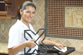house cleaning services Downingtown PA