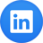 Connect with Busy Bee Cleaning Company on LinkedIn