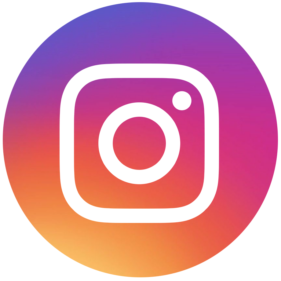 Connect with Busy Bee Cleaning Company on Instagram